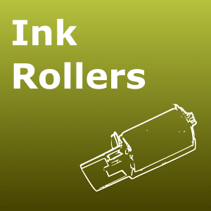 Ink Rollers