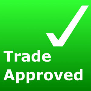 Trade Approved Scales