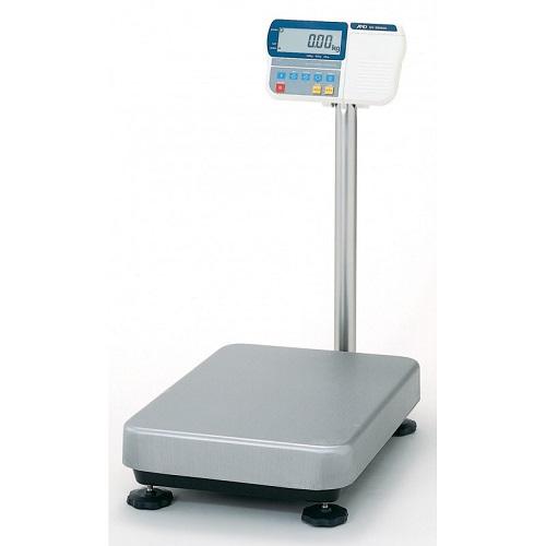 A&D HV-G Scale