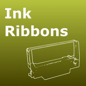 Ink Ribbons