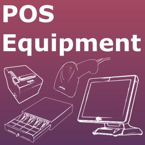 POS Equipment