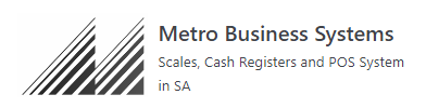 Metro Business Systems